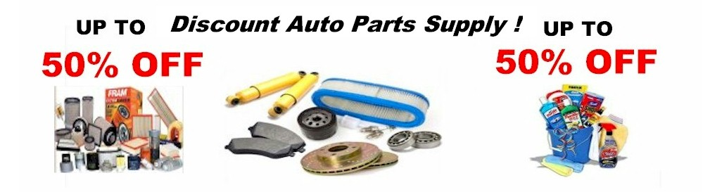 rsbslide4 - DISCOUNT AUTO PARTS SUPPLY !